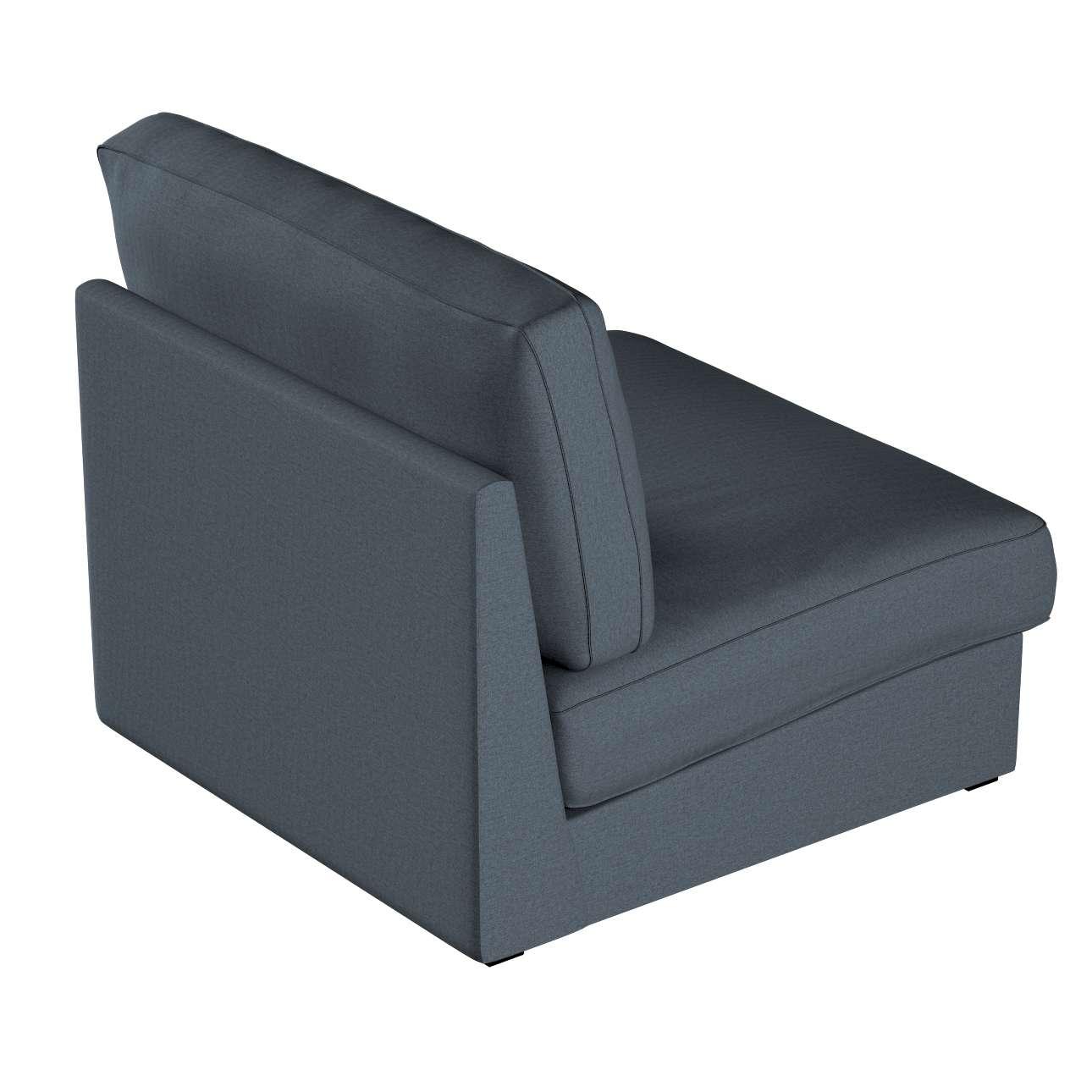 Kivik päällinen nojatuoli mallistosta Etna - ei verhoihin, Kangas: 705-30
