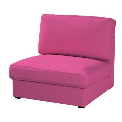 Kivik päällinen nojatuoli mallistosta Living, Kangas: 161-29