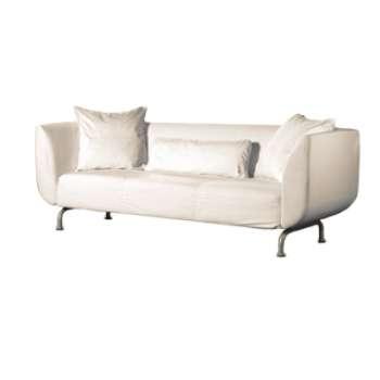 Strömstad 3-üléses kanapéhuzat IKEA