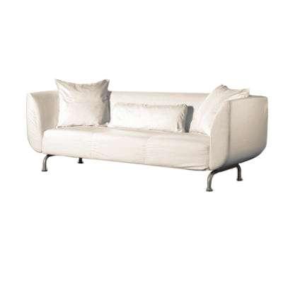 Strömstad klädsel 3-sits soffa IKEA