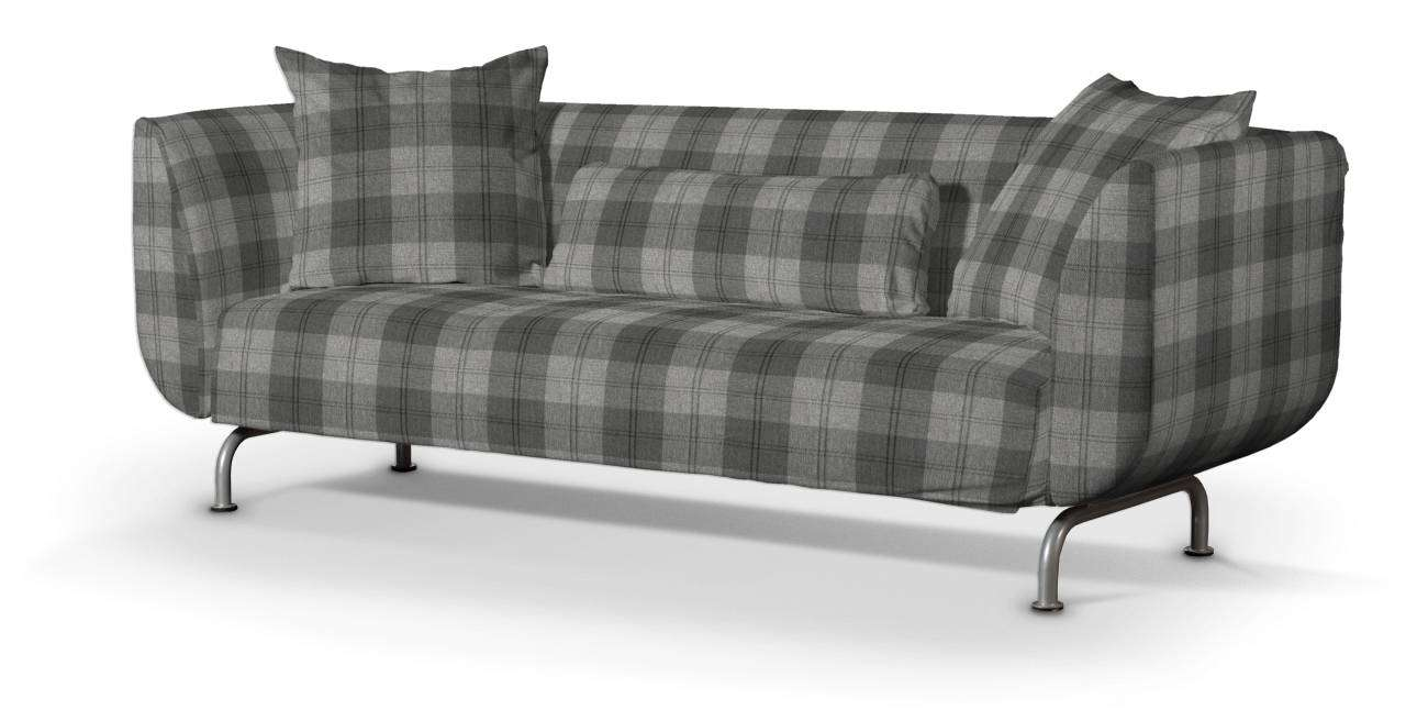 Stromstad 3-seater sofa cover