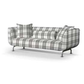 Stromstad 3-seater sofa cover