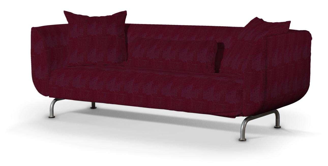 Pokrowiec na sofę Stromstad 3-osobową Sofa Stromstad 3-osobowa w kolekcji Chenille, tkanina: 702-19