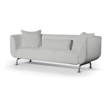 STROMSTAD trivietės sofos užvalkalas STROMSTAD trivietės sofa kolekcijoje Chenille, audinys: 702-23