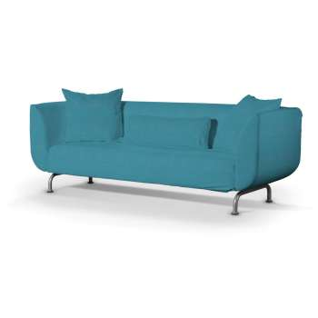 Stupendous Ikea Sofa And Chair Covers Dekoria Co Uk Gmtry Best Dining Table And Chair Ideas Images Gmtryco
