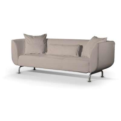 Bezug für Strömstad 3-Sitzer Sofa
