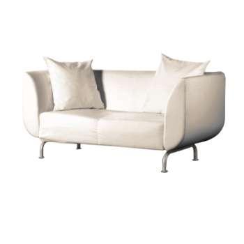 Strömstad 2-Sitzer Sofabezug  IKEA