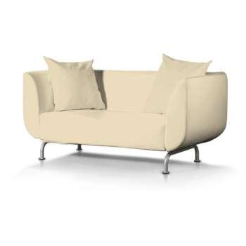 Pokrowiec na sofę Strömstad 2-osobową Sofa Stromstad 2-osobowa w kolekcji Chenille, tkanina: 702-22