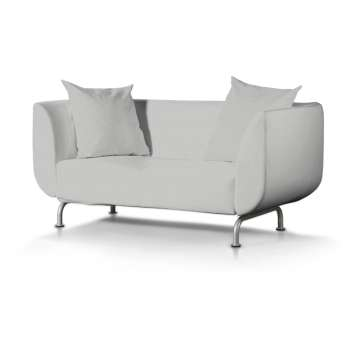 Strömstad 2-sits soffa