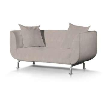 Pokrowiec na sofę Strömstad 2-osobową Sofa Stromstad 2-osobowa w kolekcji Etna , tkanina: 705-09