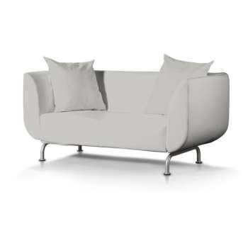 Trekk til Ikea Stromstad 2 pers. fra kolleksjonen Etna - Ikke for gardiner, Stoffets bredde: 705-90