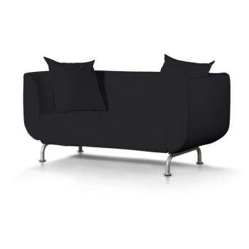 Strömstad 2-Sitzer Sofabezug