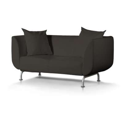 Stromstad 2-seater sofa cover