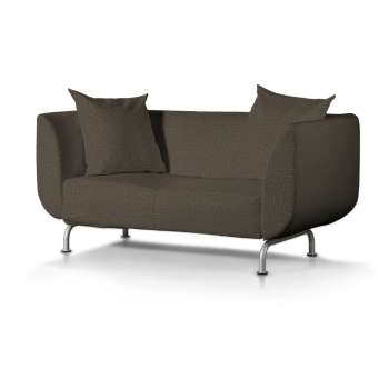 Stromstad 2-seater sofa cover