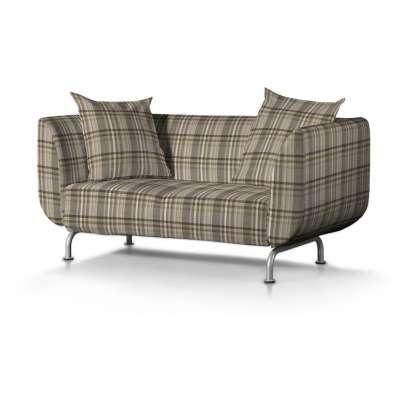 Pokrowiec na sofę Strömstad 2-osobową