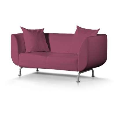 STROMSTAD dvivietės sofos užvalkalas