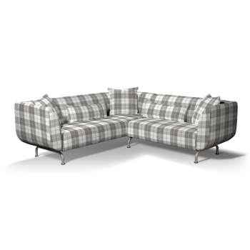 Strömstad 3+2-Sitzer Sofabezug