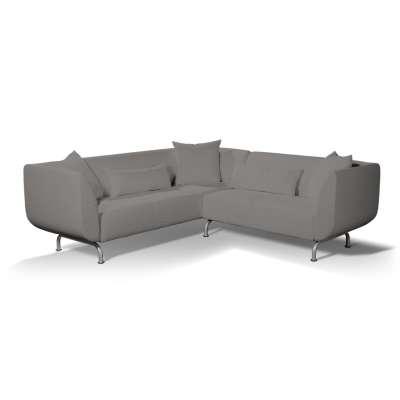 Bezug für Strömstad 3+2-Sitzer Sofa