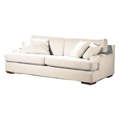 g teborg bezug f r das sofa im online shop. Black Bedroom Furniture Sets. Home Design Ideas