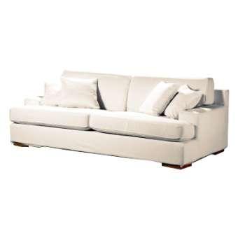 Pokrowiec na sofę Göteborg nierozkładaną IKEA