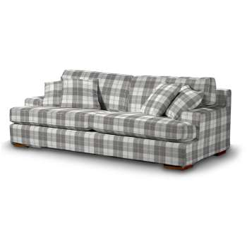 Göteborg Sofabezug  von der Kollektion Edinburgh , Stoff: 115-79