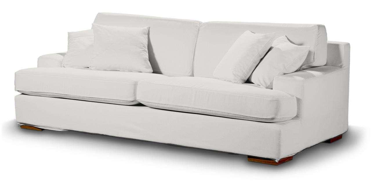 Bezug für Göteborg Sofa von der Kollektion Etna, Stoff: 705-01