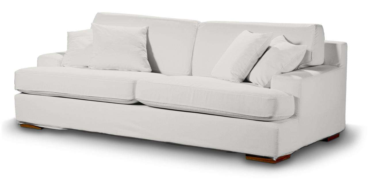 Göteborg kanapéhuzat a kollekcióból Etna Bútorszövet, Dekoranyag: 705-01