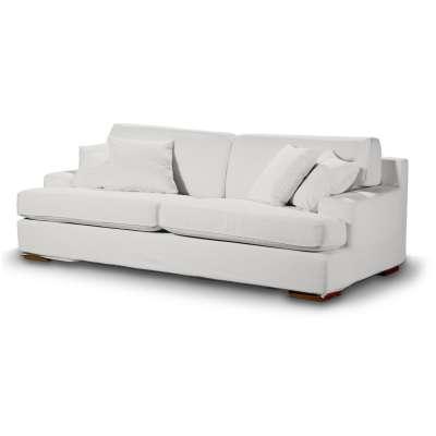 Göteborg klädsel<br>3-sits soffa i kollektionen Etna, Tyg: 705-01