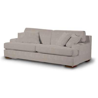 Göteborg Sofabezug von der Kollektion Etna, Stoff: 705-09