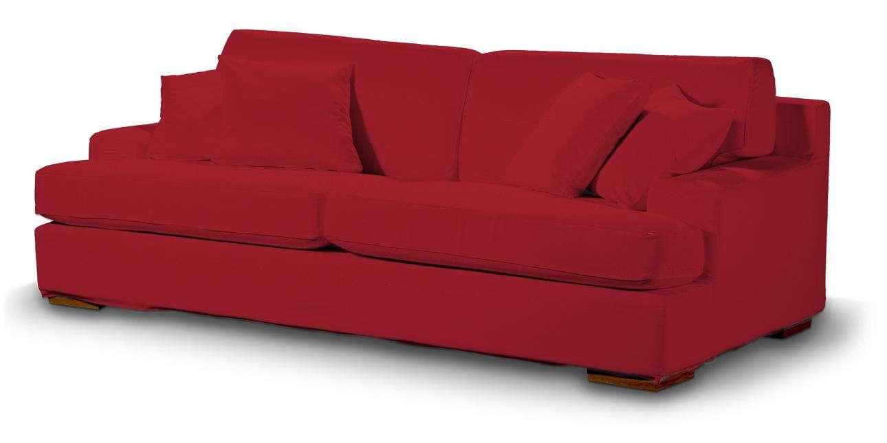 Göteborg kanapéhuzat a kollekcióból Etna Bútorszövet, Dekoranyag: 705-60