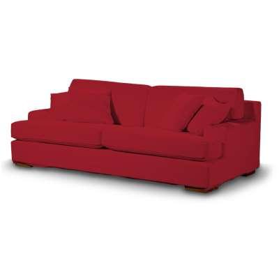 Bezug für Göteborg Sofa von der Kollektion Etna, Stoff: 705-60