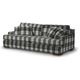 Göteborg kanapéhuzat