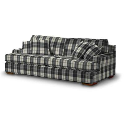 Bezug für Göteborg Sofa von der Kollektion Edinburgh , Stoff: 115-74