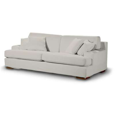 Göteborg kanapéhuzat a kollekcióból Cotton Panama Bútorszövet, Dekoranyag: 702-31
