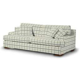 IKEA Göteborg <br>3-sits soffa