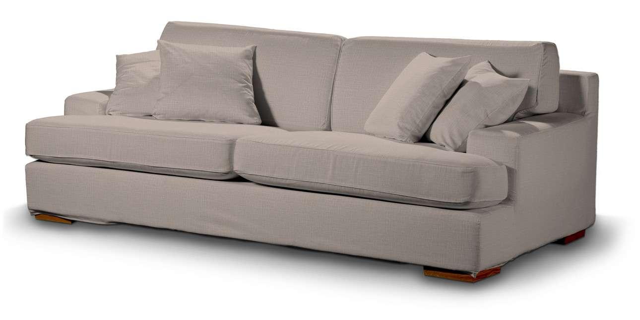 Bezug für Göteborg Sofa von der Kollektion Living II, Stoff: 160-85