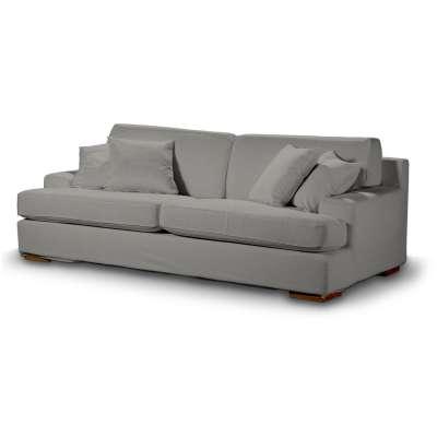Göteborg klädsel<br>3-sits soffa i kollektionen Living 2, Tyg: 160-89