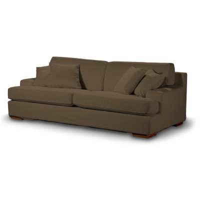Göteborg klädsel<br>3-sits soffa i kollektionen Living 2, Tyg: 160-94