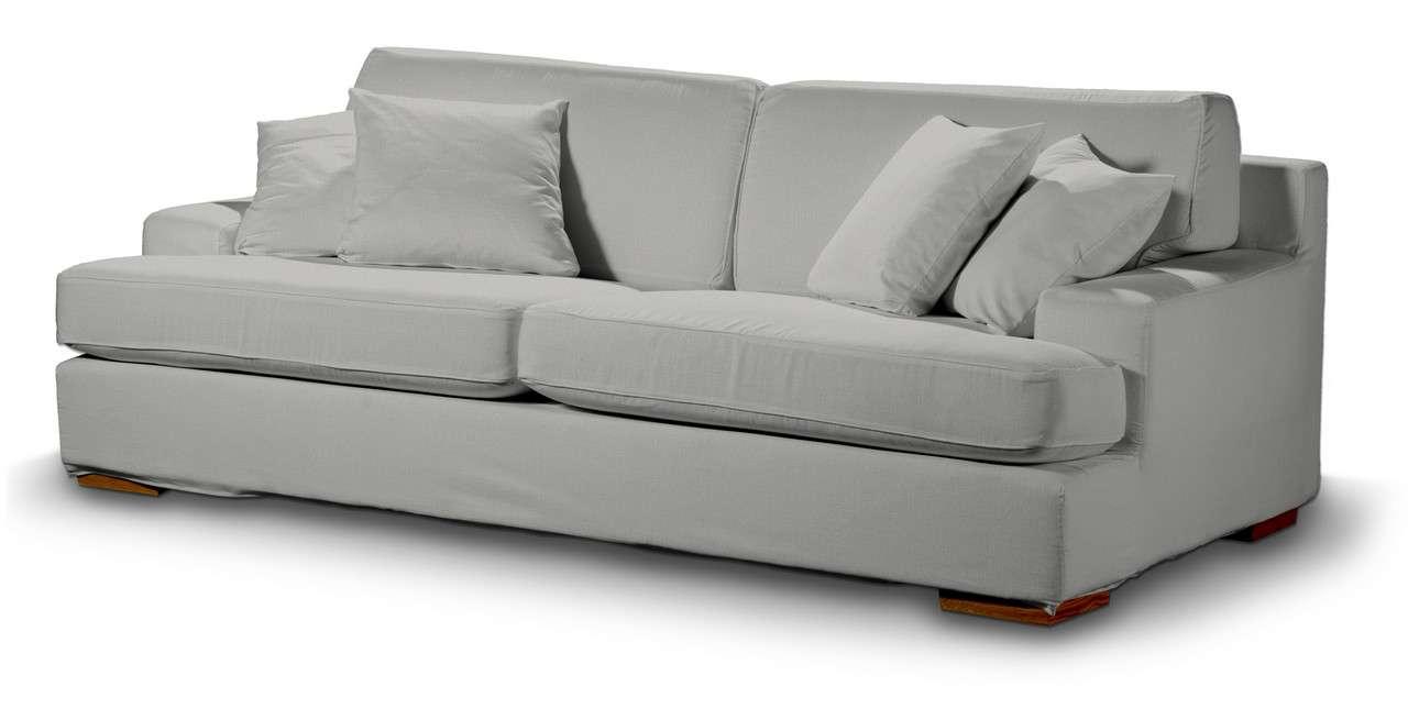 Bezug für Göteborg Sofa von der Kollektion Living II, Stoff: 161-18