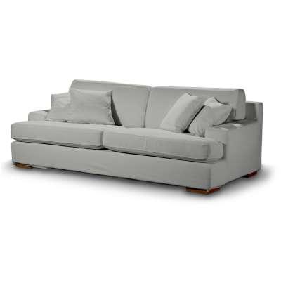 Göteborg klädsel<br>3-sits soffa i kollektionen Living 2, Tyg: 161-18
