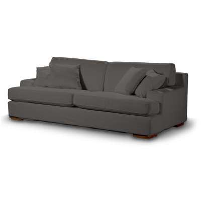 Bezug für Göteborg Sofa von der Kollektion Living II, Stoff: 161-16