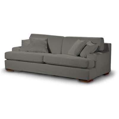 Pokrowiec na sofę Göteborg nierozkładaną