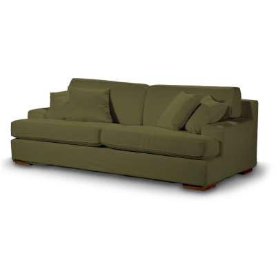 Göteborg klädsel<br>3-sits soffa i kollektionen Etna, Tyg: 161-26