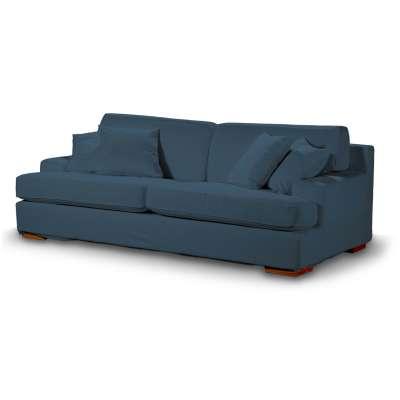 Göteborg kanapéhuzat a kollekcióból Etna Bútorszövet, Dekoranyag: 705-30