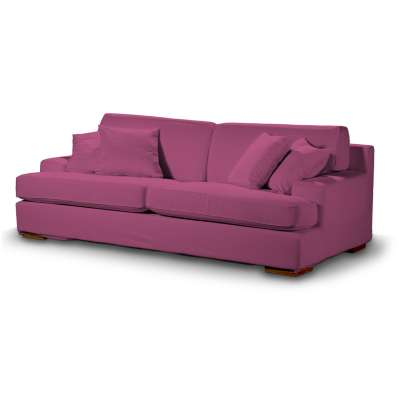 Göteborg klädsel<br>3-sits soffa i kollektionen Living 2, Tyg: 161-29