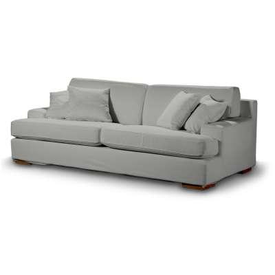 Bezug für Göteborg Sofa von der Kollektion Bergen, Stoff: 161-72