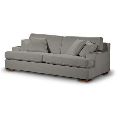 Göteborg sofa cover