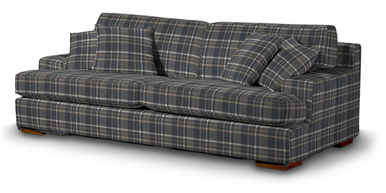 Bezug für Göteborg Sofa von der Kollektion Edinburgh , Stoff: 703-16