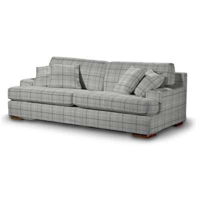 Göteborg kanapéhuzat a kollekcióból Edinburgh Bútorszövet, Dekoranyag: 703-18