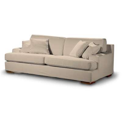 Göteborg klädsel<br>3-sits soffa i kollektionen Living, Tyg: 160-61